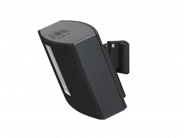 Wandhalter für Bose SoundTouch 20 schwarz