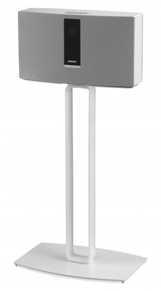 Standfuß für Bose SoundTouch 30 weiß