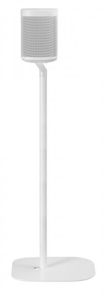 Standfuß für Sonos One / One SL / Play:1- weiß SDXS1FS1011