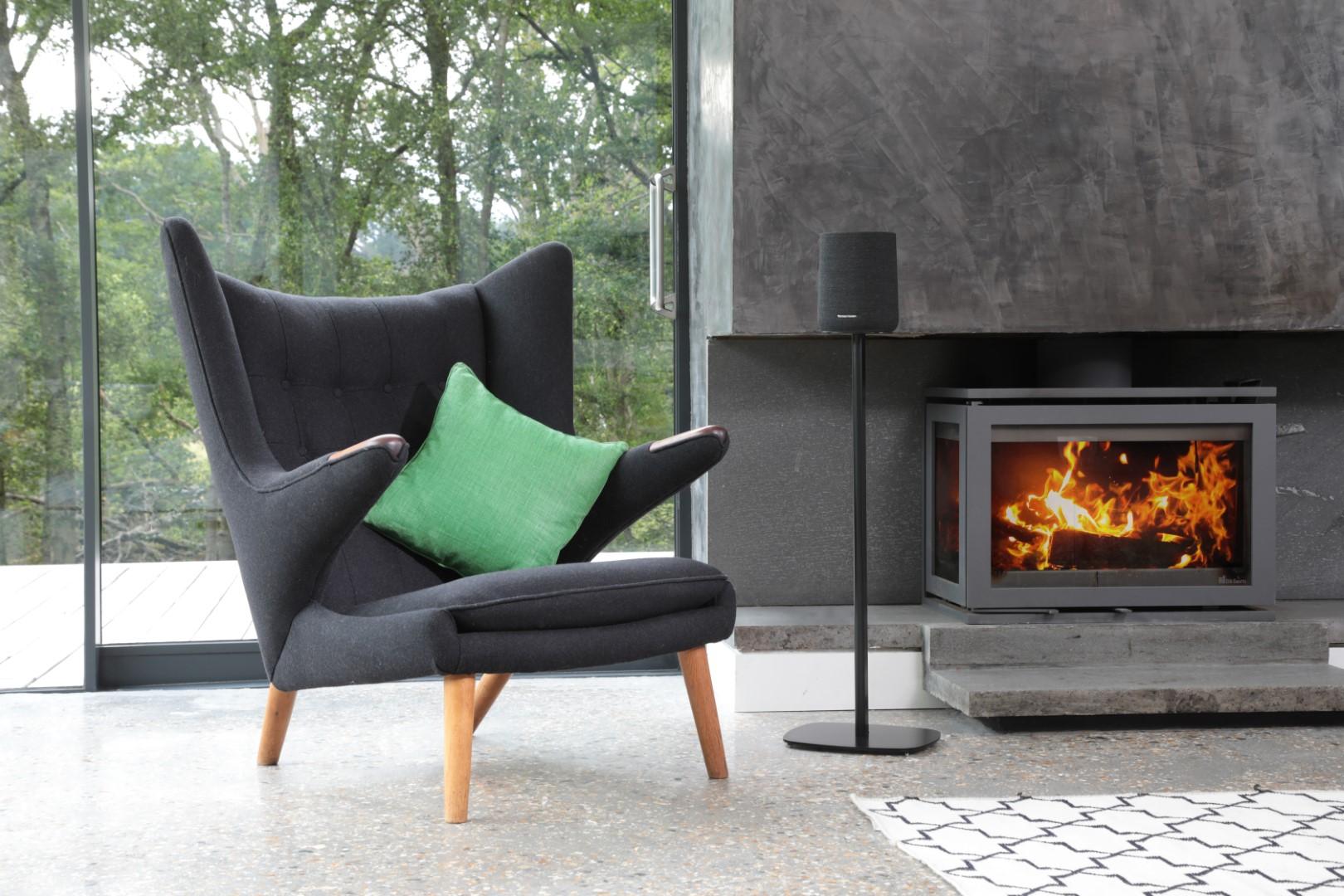 chair-fireplace-CTONE-FS-black-Gross