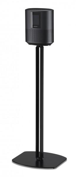 Standfuß für Bose Home Speaker 500 Schwarz