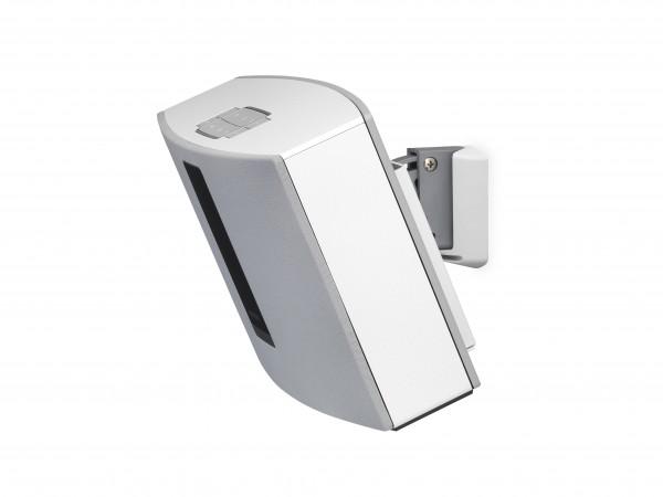 Wandhalter für Bose SoundTouch 20 weiß