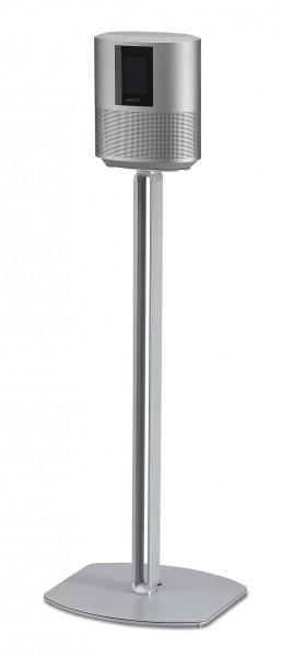 Standfuß für Bose Home Speaker 500 Schwarz Silber