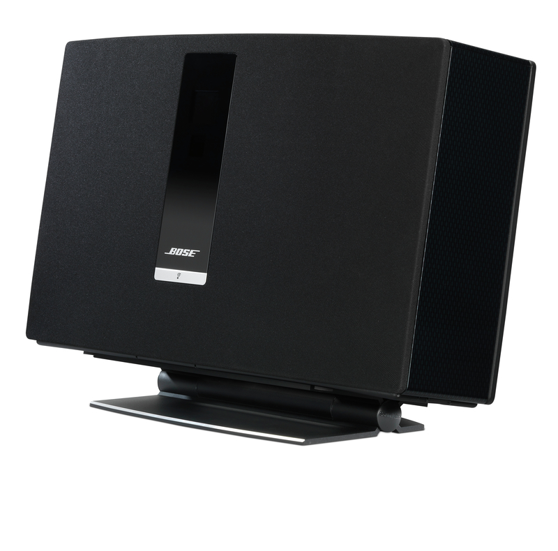 soundxtra-bose-soundtouch-30-desk-stand-black-02-801x790