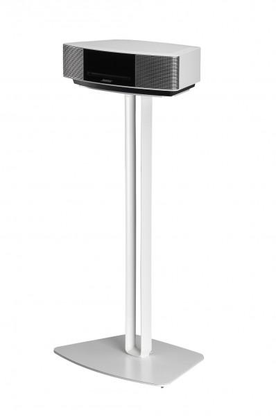 SoundXtra SDXBWFS1011 Standfuß für Bose Wave weiß