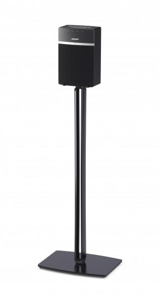 Standfuß für Bose SoundTouch 10 schwarz