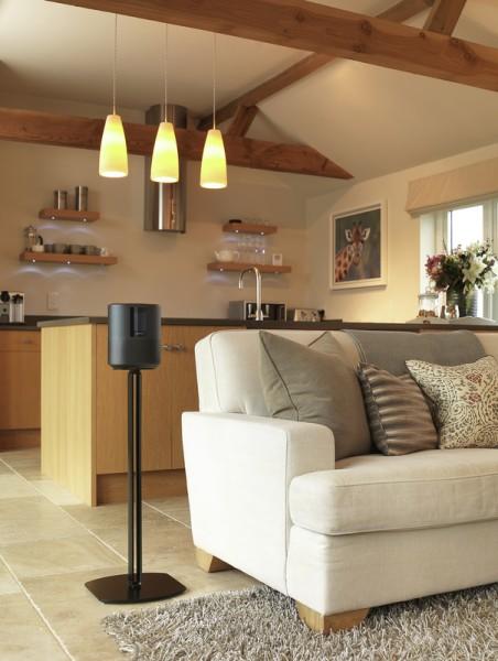 HS500-FS-Floor-Stand-for-Bose-Home-Speaker-500-603x801