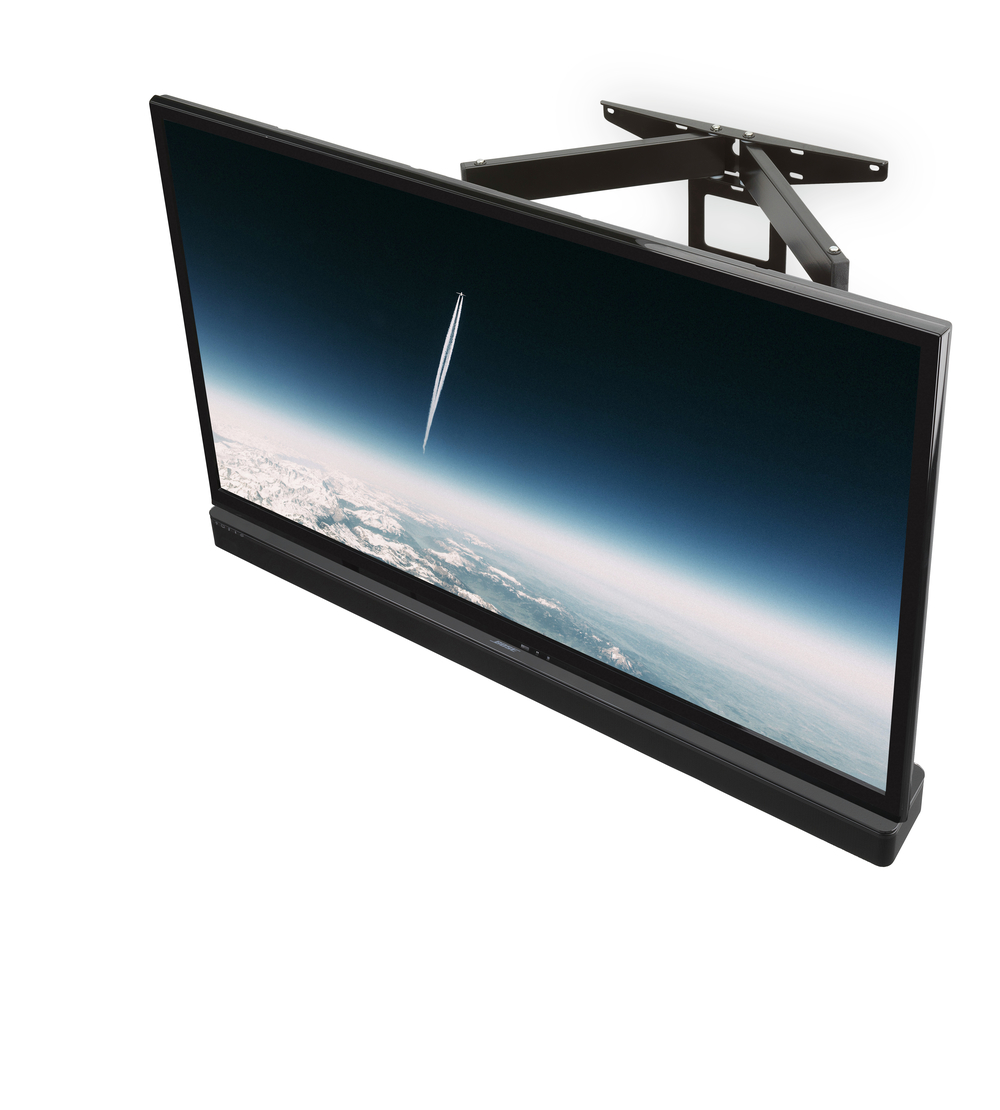 soundxtra-bose-soundtouch-300-cantilever-mount-01-1000x1110