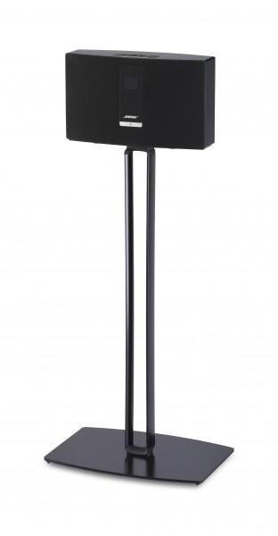 Standfuß für Bose SoundTouch 20 schwarz